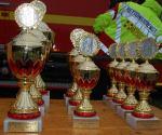 JF WTM Starke Leistungen Pokale